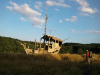 Dřevíč - loď 2.jpg