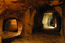 Jirkov podzemní chodby jpg.jpg
