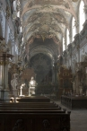 Osek interiér kláštera jpg.jpg