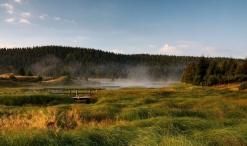 Panoch u Flájské přehrady - lit.jpg