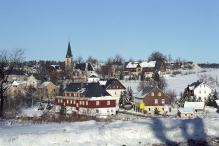 Výhled z Mníšku na Deutscheinsiedel jpg.jpg