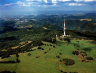Buková hora.jpg